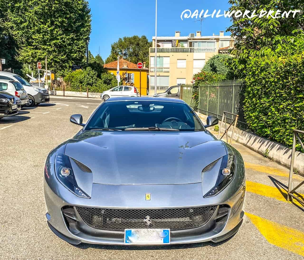 rent-ferrari-812-superfast-in-cennes-for-coupe-days-ailil-world-rent