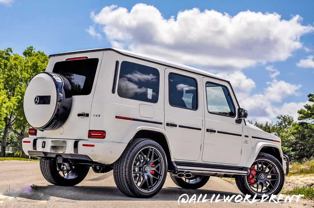mercedes g63 rent in munich, where better to rent mercedes in france, where can i rent mercedes g63 amg in gernmany, rent mercedes g63 in malpensa airport