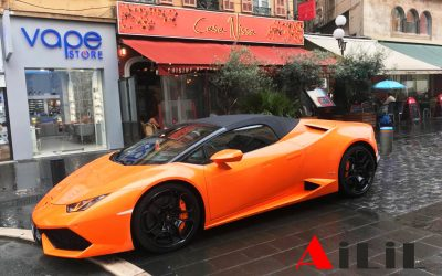 how-to-rent-lamborghini-huracan-in-nice