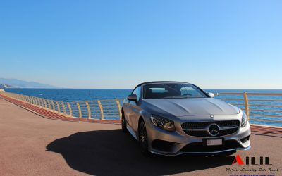 rent-mercedes-s500-amg-cabrio-in-nice-ailil-worldtopcarrent